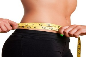 tips-to-lose-the-love-handles-300x291