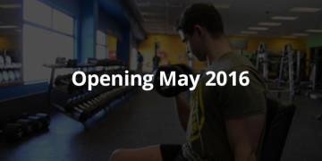 Opening-May-2016