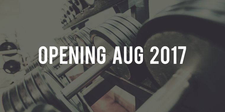 Opening-aug-2017