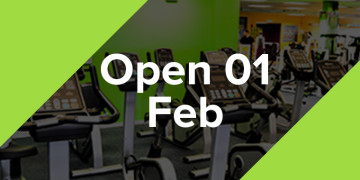 Zone-Fitness-Open-01-Feb_Green