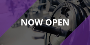 Now-Open (1)
