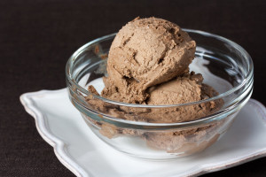 rsz_ice_cream-300x200