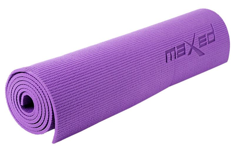 buy mats yoga the top you business best can mat insider