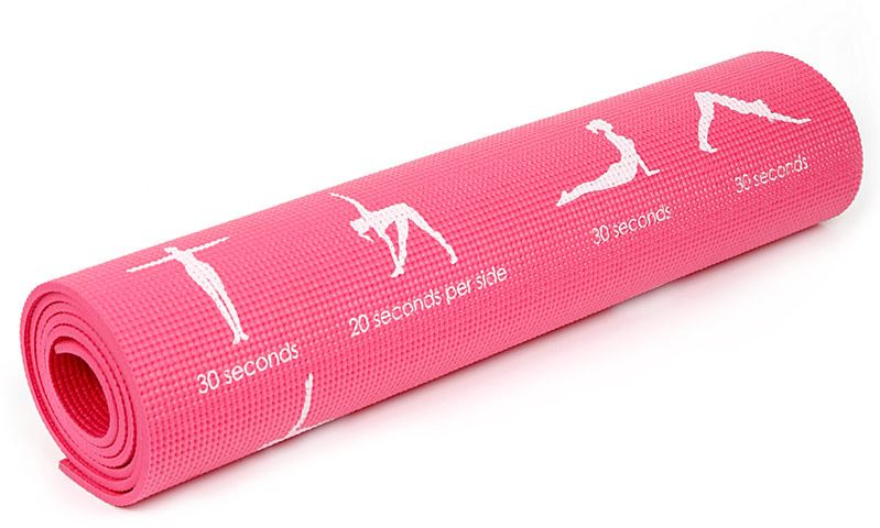 mat the yoga mats for which hands our pin best looking top see sweaty