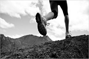 running34
