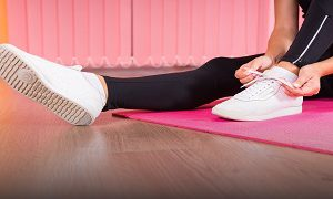 Zone-Fitness_august_Images-05