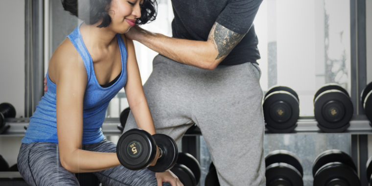 Reasons-to-Exercise-with-a-Partner