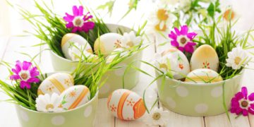 easter-table-decorations-4