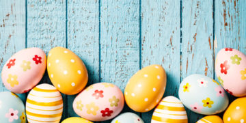 Easter-eggs-476x290