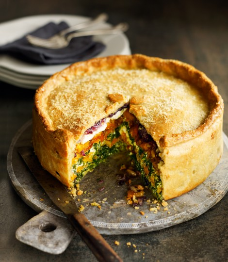 449011-1-eng-GB_butternut-squash-spinach-and-goats-cheese-pie-470x540