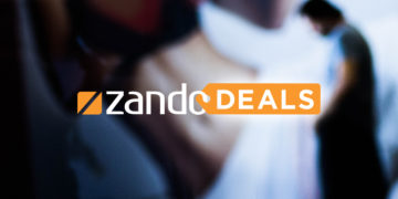 zando_deal_zone_comp