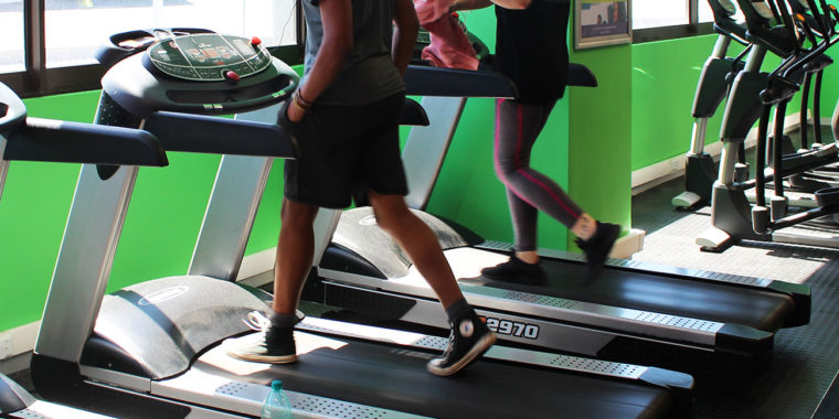 Zone rondebosch join the home of fitness i zonefitness