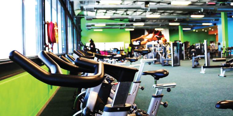 December newsletter pat s gym