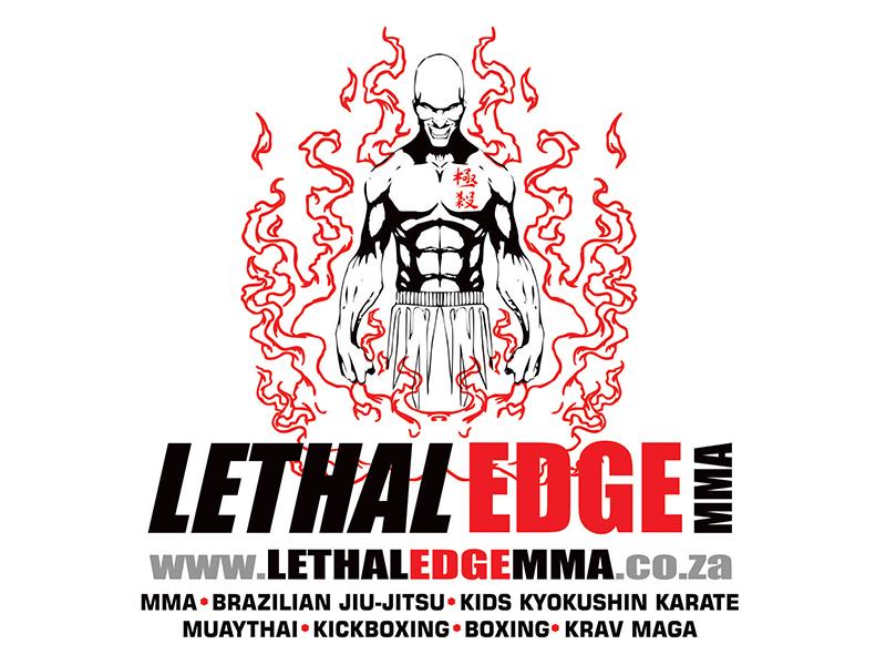 Full-Lethal-Edge-MMA-Logo-(1) - ZoneFitness