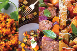 cheap and cheerful meals