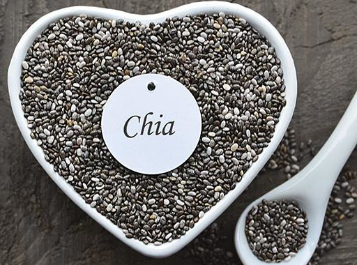 April-featured-chia-seeds