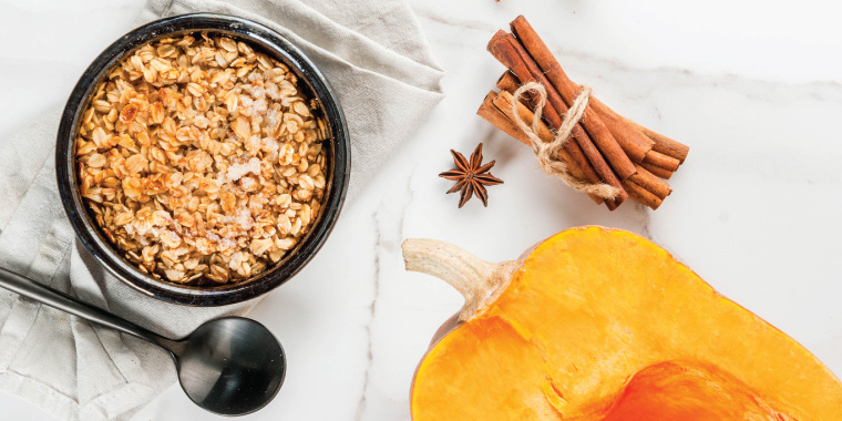 Zone-Fitness-Pumpkin-spice-overnight-oats