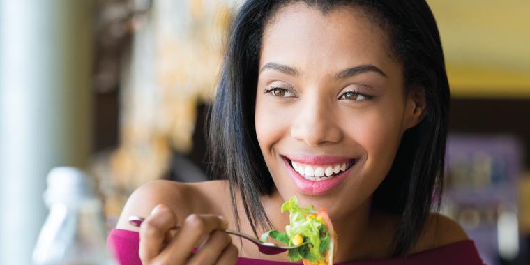 9lives-summer-meals