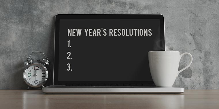 Zone-Fitness-New-Years-Resolutions