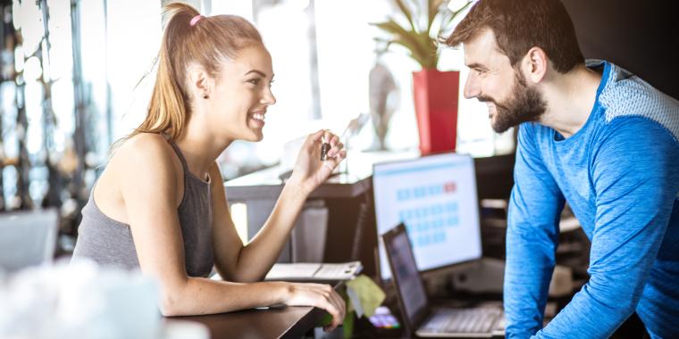 100 gratis dating sites i toronto