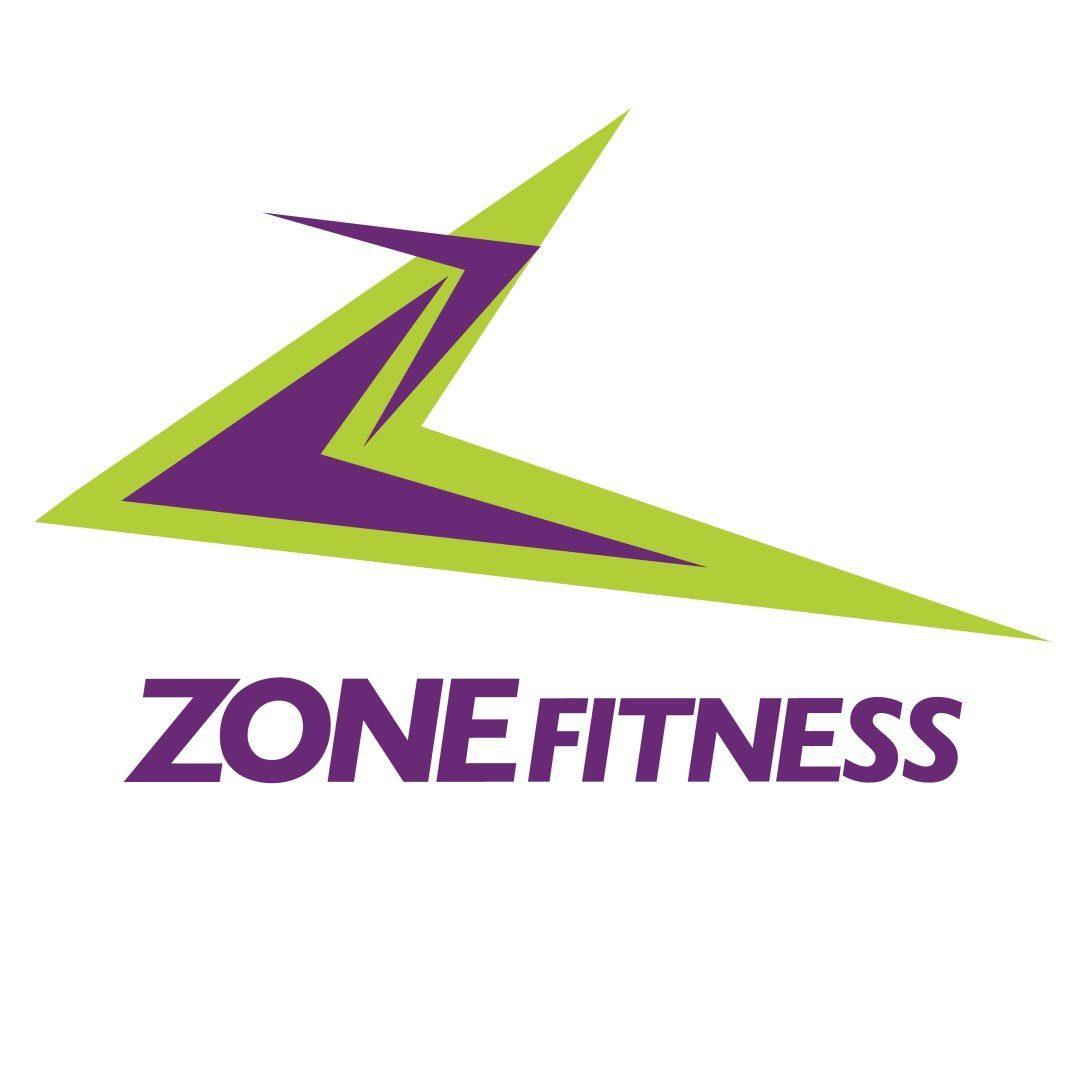Zone Fitness